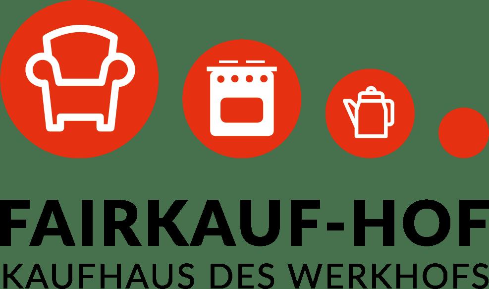 FAIRKAUFHOF Logo