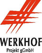 Werkhof Logo